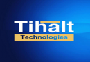 Professional Web Development Company In Bangalore - Tihalt