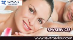 Body Spa Services For Men And Women In Kukatpally