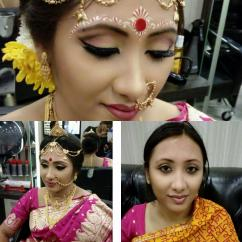 Bridal Package near Hooghly