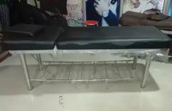 Facial bed for salon & Beauty Parlour
