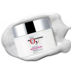 O3 plus Dtan Pack for Tan Removal