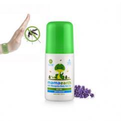 Anti Mosquito Body Roll On 40ml