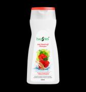 Best Anti Dandruff Shampoo