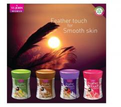 Women hair removal cream for smooth skin