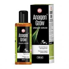 Anagen grow Unique hair serum