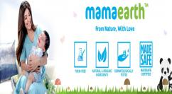 Mamaearth-Health & Beauty Products