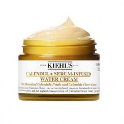 Calendula Serum Infused Water Cream
