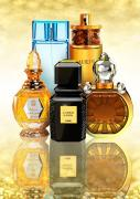 Best Online Discount Ajmal Perfume and Cologne Spray For Men and Women
