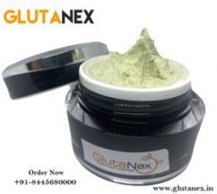 Skin whitening cream for men