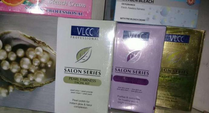 We sell VLCC products at 25 percent discount, call now