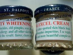 ULTIMATE FAIRNESS WITHIN  DAYS  ORIGINAL FAIRNESS CREAM PROVEN  TESTED