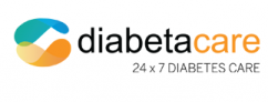Embracing the technology to fight Diabetes - Diabetacare