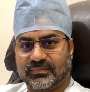 Best Plastic Surgeon in India