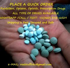 Order Oxycodone, Roxicodone, Percocert, Adderall, Dilaudid
