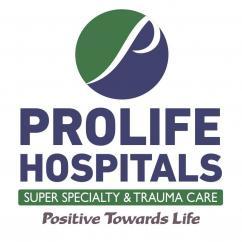 Laparoscopic Hernia Treatment in Punjab - Prolife Hospitals