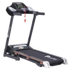 Powermax fitness TDM-99S Motorized Treadmill - NEW