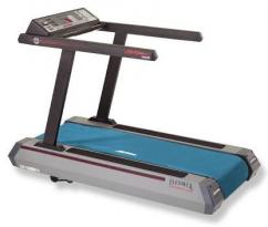 Treadmill In Very Rarely Used Condition