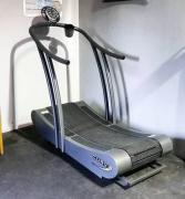 Fully Automatic Treadmill Available