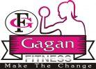 Gagan Fitness & Diet Expert - Dietitian in Chandigarh & Mohali