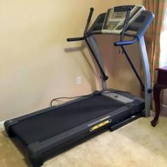 Treadmill In Fantastic Condition Available