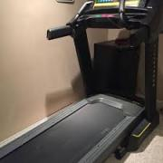 Branded Treadmill In Fantastic Condition