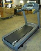 Treadmill In Gently Used Condition Available