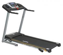Motorised Treadmill In Very Reasonable Pricing Available