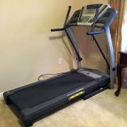 Treadmill In Great Working Condition