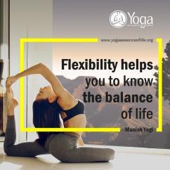 200 Hours Yoga Teacher Training Program (200 Hours Yoga TTC) in Noida