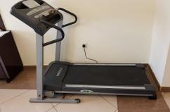 Gently Used Treadmill In Excellent Condition