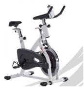 Exercise Cycle In Ultimate Working Condition