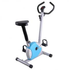 Exercise Cycle In Superb Working Condition