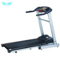 Less Used Treadmill Available