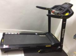 Less Used Fully Automatic Treadmill Available