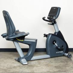 Less Used Exercise Cycle In Superb Condition