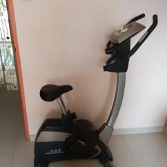 Exercise Bike In Superb Working Condition