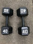 Dumbbells In Lowest Pricing