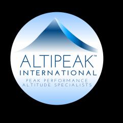 Altipeak International