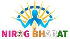 Best  Naturopathy Center in India  Nirog Bharat