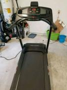 Very Less Used Treadmill In working condition