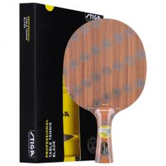 Very less Used Box Packed Table Tennis Racket