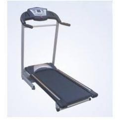 Very less used treadmill Available