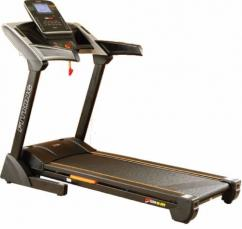 Less Used Treadmill in working condition