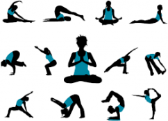 YOGA CLASSES ONLINE MUMBAI INDIA