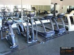 Gym Setup Machine at Lowest Price