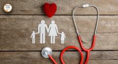 Health News medical news  trending health news daily health news current health