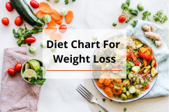 Lavleen Kaur - Diet Insight Clinic