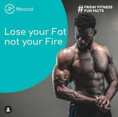 Online Fitness Training Platform at Affordable Costs