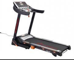 Treadmill for sell in Delhi, Delhi NCR, Noida, Gurgaon