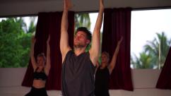 Diya Yoga India